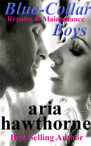 Book2_NEWCOVER_188_301 PNG