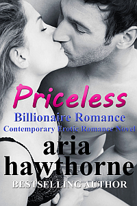 Priceless_FussyLibrarian_08.17.2014_200_300 PNG