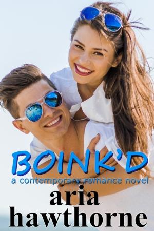 BOINKD Cover Calibre 300_450 JPEG