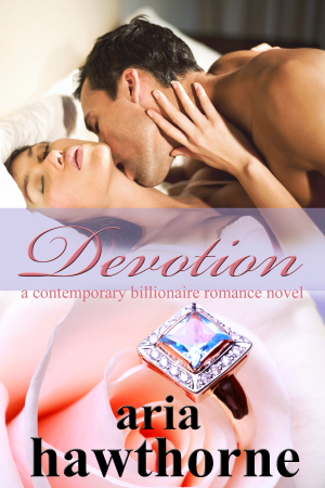 Devotion Cover Redesign FINAL 300 450 PNG