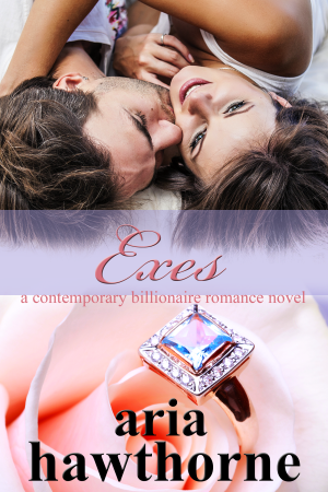 EXES Cover Redesign FINAL 300 450 PNG