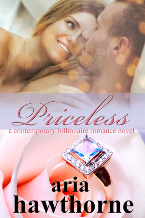 Priceless Cover Redesign FINAL 300 450 PNG